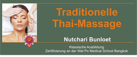 Pension-am-Klosterteichplatz_Thai_Massage